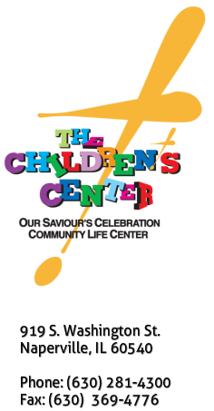 Celebration Children's Center